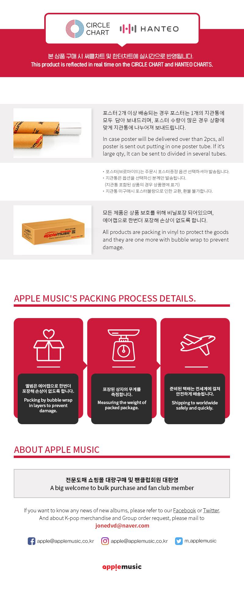Photobook) NCT 127 - Hi! # Seoul (12 photo cards + making